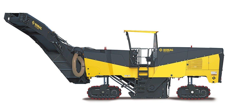 BM 2000/75