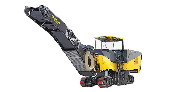 BM 2200/75