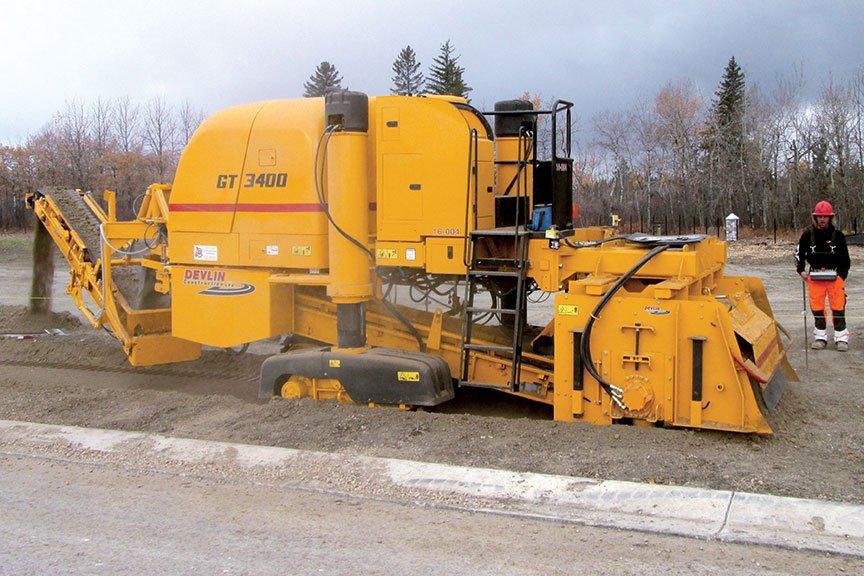 GT-3400