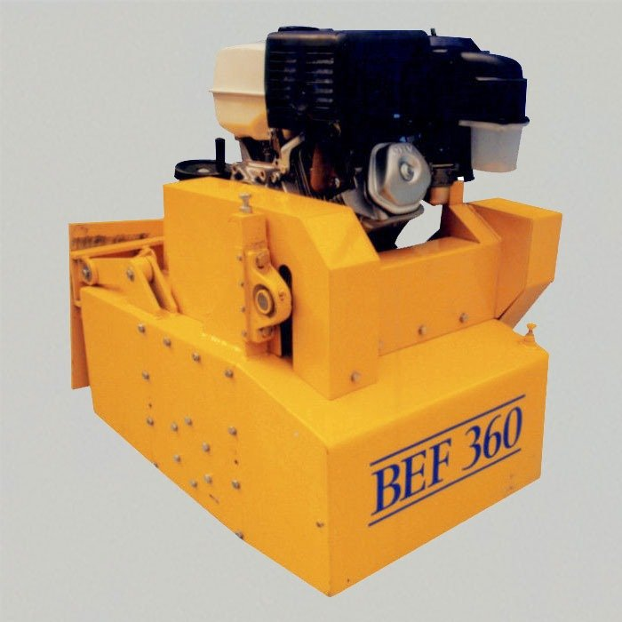 BEF320