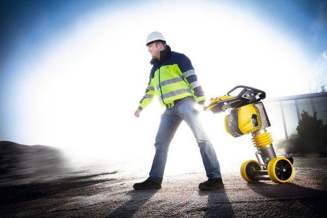 ¡Alarga la vida de tus pisones! Consejos para un correcto mantenimiento