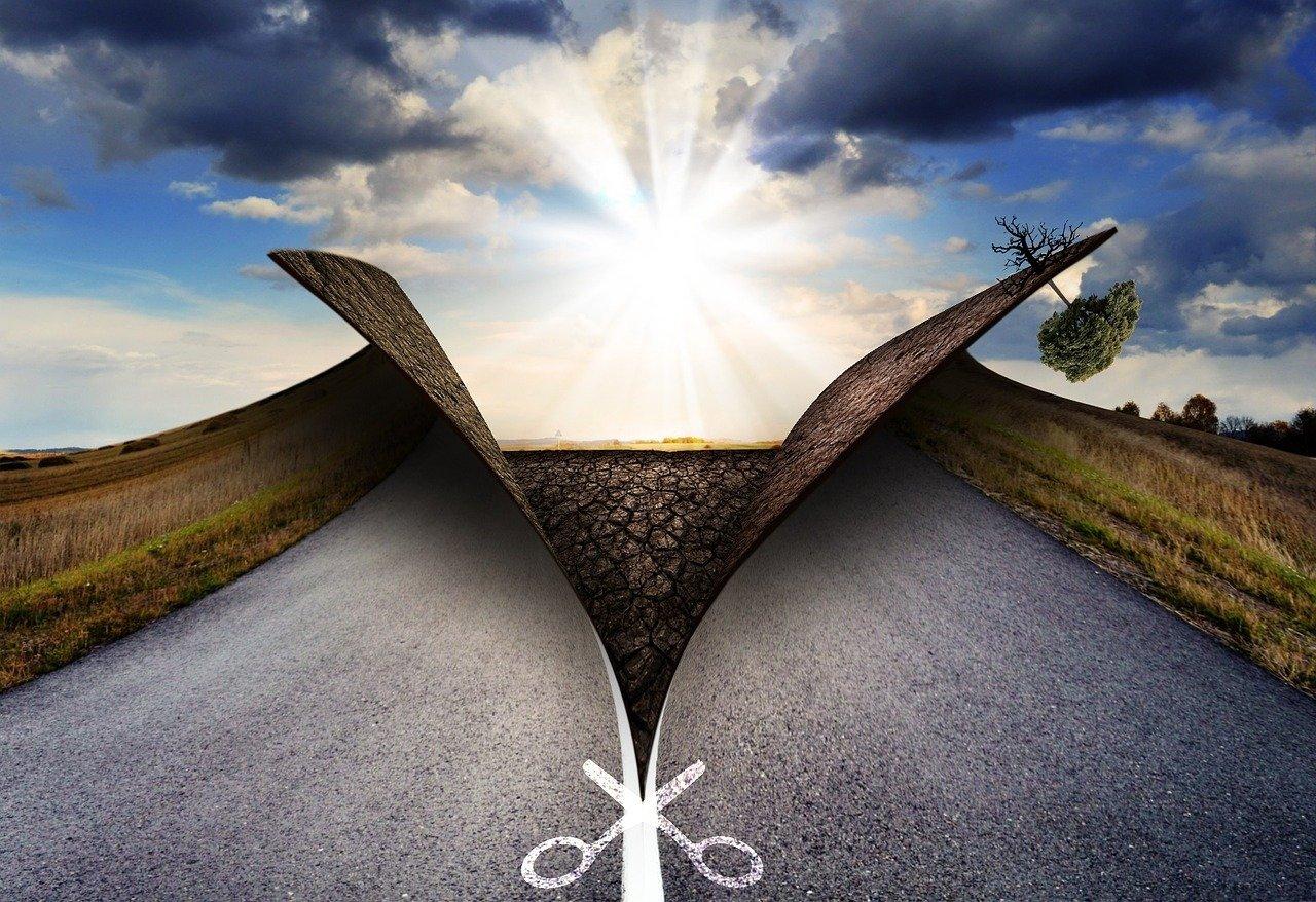 Glosario de términos relacionados con el asfalto (II)
