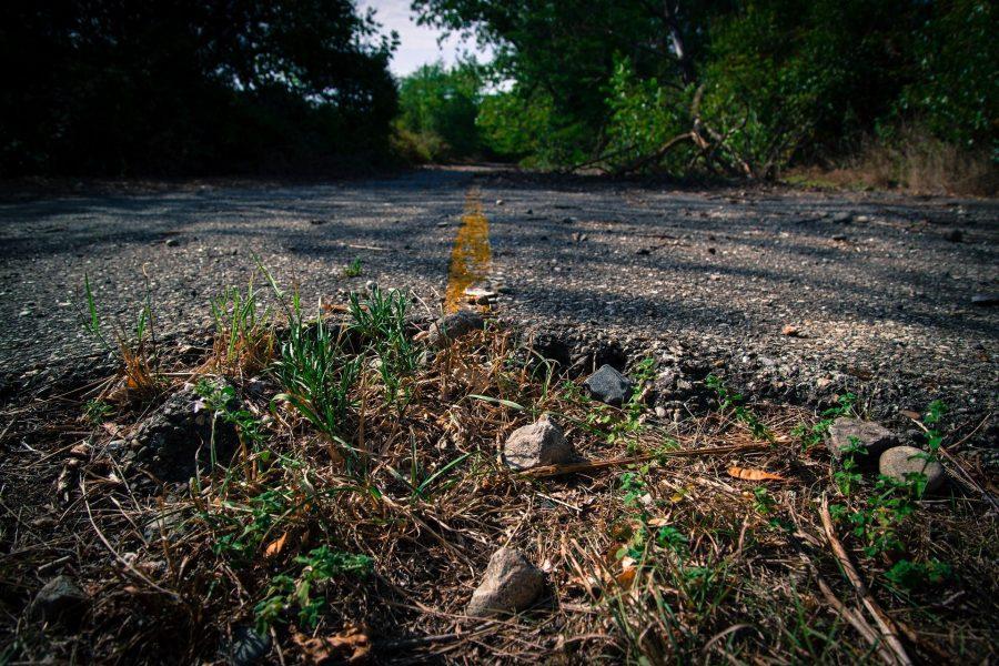Glosario de términos relacionados con el asfalto II